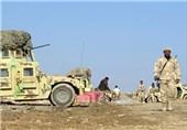 ISIL Preventing Civilians Leaving Ramadi before Attack