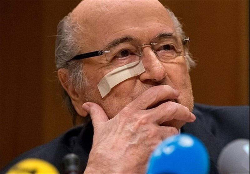Sepp Blatter Denies Qatar Bought 2022 World Cup, Points to Sarkozy Influence