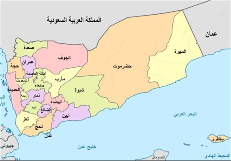 برنامه عربستان برای ضربه زدن به سلطاننشین عمان از طریق «المهره»