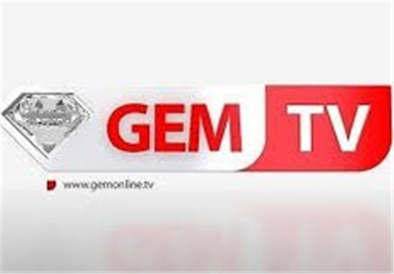 کانال تلگرام جم کلاسیک