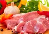 فروش گوشت گرم 33هزار تومانی در 200 فروشگاه تهران + آدرس