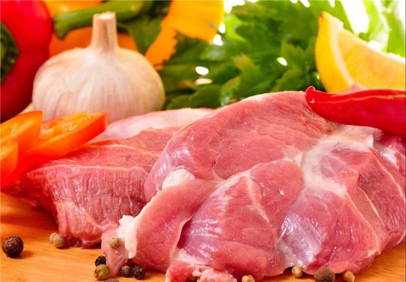 حفظ ثبات بازار گوشت تا پایان سال به کمک واردات