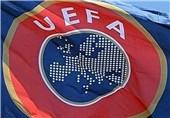 یوفا در اندیشه برگرداندن جام در جام اروپا