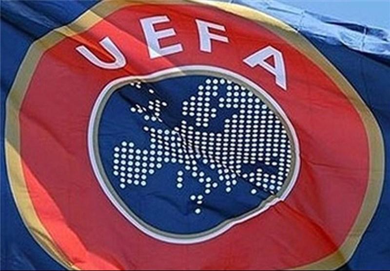فوتبال جهان| واکنش یوفا به ادعای جالب مالک ناپولی