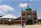 Shiite Religious Center Razed to Ground by Nigeria Army
