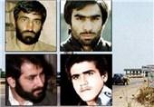 بازخوانی یک پرونده| سی و هفت سال از ربوده شدن دیپلماتهای ایرانی در لبنان گذشت