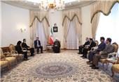 Slovenia to Reopen Iran Embassy