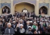 150 روحانی به مدارس استان بوشهر اعزام شدند/اجرایی طرح مشاوره دینی دانشآموزان