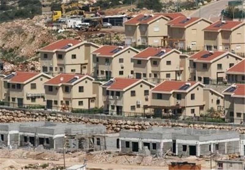 """حزب الله أسّس وحدات خاصة للتغلغل داخل """"إسرائیل"""" فی الحرب المقبلة"""