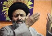 گفتگو| آیتالله حسینی: تعبیر جالب شهید صدر در شب پیروزی انقلاب/ مرجعیت سنتی را نمیپذیرفت