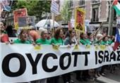 Oslo Bishop Urges Norway Churches to Boycott Israel