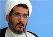حجتالاسلام احمد مازنی در انتخابات مجلس ثبتنام کرد