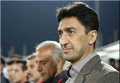 اخوت: اکبر محمدی دوستانه از خونهبهخونه جدا شد/ مشکل ما فقط مالی نیست، با همه چیز مشکل داریم