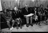 بهزیستی البرز ظرف 40 روز بانک اطلاعاتی سالمندان استان را تهیه کند