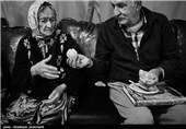 سازمانهای مردم نهاد زنجان در طرحهای توانمندسازی بهزیستی مشارکت میکنند