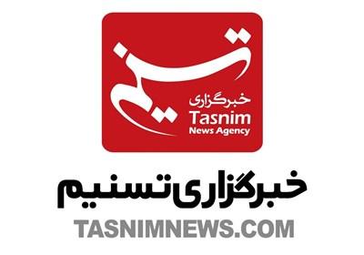 امضای قرارداد علی کریمی با استقلال در «تایم» همیشگی آبی پوشان