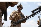خروج قطر از ائتلاف نظامی عربستان علیه یمن