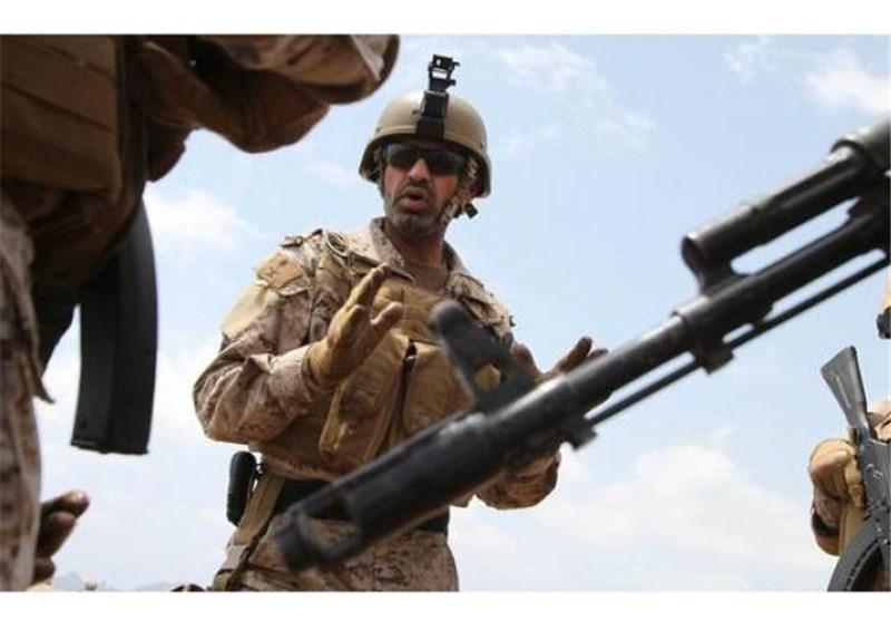 یمن کے صوبوں الجوف اور تعز میں سعودی آلہ کاروں کی ہلاکت