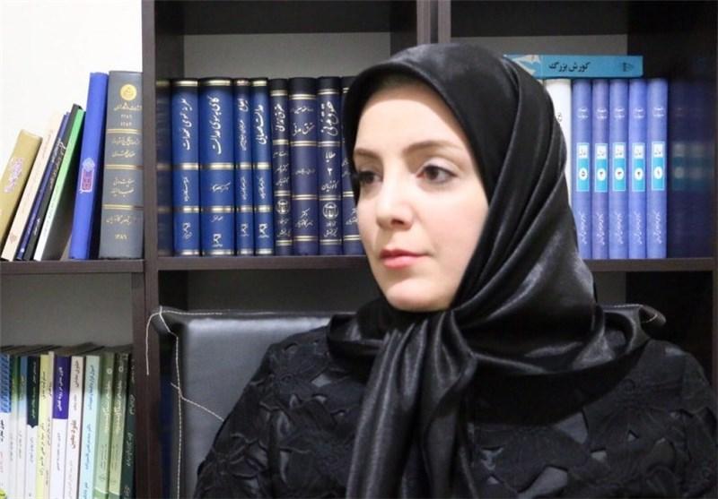 دبیر شورای همگرایی زنان اصلاحطلب در انتخابات مجلس ثبتنام کرد