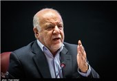 Iran to Launch More Phases of South Pars Gas Field Soon: Oil Minister
