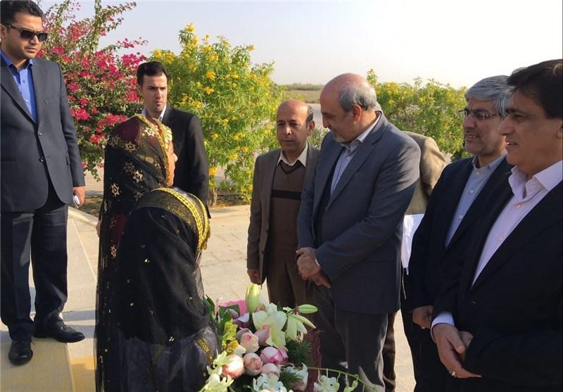 وزیر ورزش و جوانان به گلستان سفر میکند /برنامه