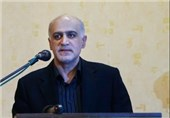 علی قائم مقامی دبیر هجدهمین جشن مدیران تولید سینما شد