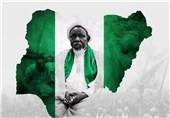 Şeyh Zekzaki Nijerya Hükümetinin Teklifini Reddetti