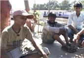 آغاز پخش مستند «قطار لاکی» شبکه افق با موضوع توسعه اقتصادی