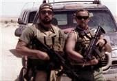 هلاکت یک مزدور دیگر شرکت بلک واتر آمریکا در یمن