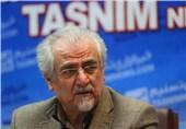 خدابخش: ثابت کردیم که جودوی ایران پتانسیل تحول را دارد