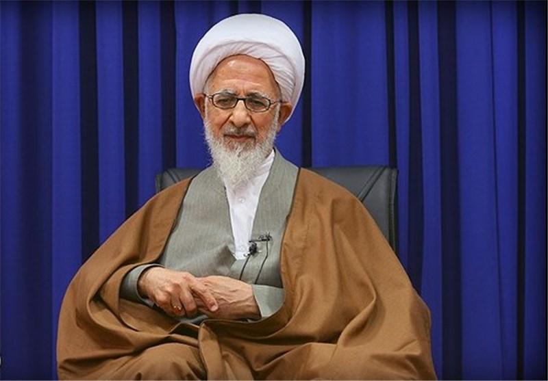 آمریکا هیچ کاری نمیتواند علیه ایران انجام دهد