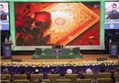 سرپرست معاونت فرهنگی شهرداری کرمانشاه: برگزاری مسابقات قرآن در کرمانشاه نماد پایتخت قرآنی جهان اسلام است