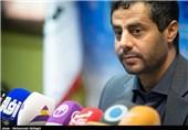 مصاحبه| البخیتی: اختلاف عربستان و امارات بر سر تقسیم غنایم در یمن است/ خطر تجزیه یمن به ایالتهای کوچک