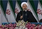 Iranian President: Economic, Cultural Bonds Essential for Muslim Unity