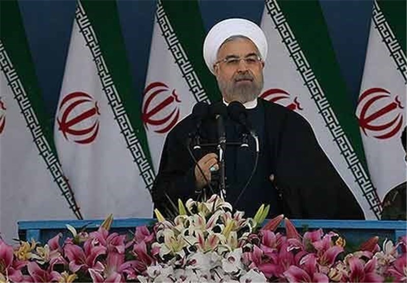 Iranian President: Economic, Cultural Bonds Essential for Muslim Unity