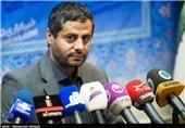 مصاحبه| اتمام حجت انصارالله با عربستان: به جنگ پایان ندهید با پاسخ کوبنده ما مواجهه میشوید