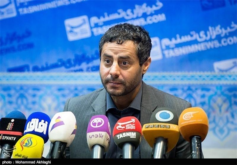 """البخیتی لـ """"تسنیم"""":وقف الحرب اصبح یمثل مصلحة أهم للسعودیة..الهجمات ستتوسع وستستهدف منشآت أکثر حساسیة من المنشآت النفطیة"""