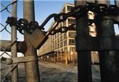 یاسوج| 200 واحد صنعتی کهگیلویه و بویراحمد غیرفعال و نیمه فعال است