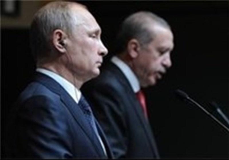 المعارضة الترکیة: الازمة التی اوجدها أردوغان مع روسیا کلفت الاقتصاد الترکی 52 ملیار دولار