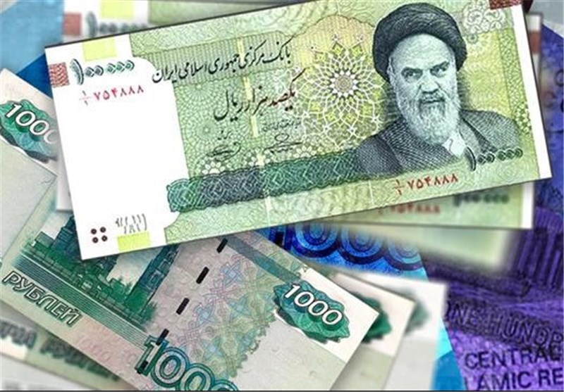 Iran Russia To Trade In National Currencies Moscow Confirms