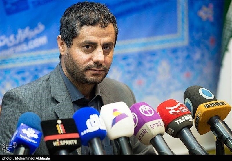 Ansarullah: UAE Pulling Forces Out of Yemen
