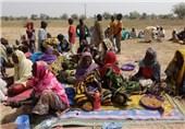 Nigerians Say Cameroon Troops Kill 70 Civilians