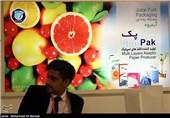 صنایع بستهبندی در استان آذربایجانغربی وجود ندارد