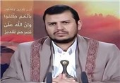Intl. Quds Day to Bring About Final Liberation of Palestine: Ansarullah Chief