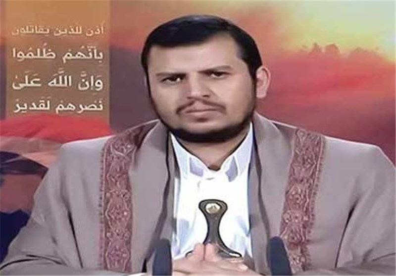 US Responsible for Saudi Carnage in Yemen: Houthi Leader