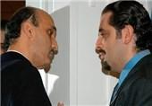 روند تشکیل دولت لبنان؛ از آخرین مهلت نیروهای لبنانی برای تصمیمگیری تا وتوی حزبالله