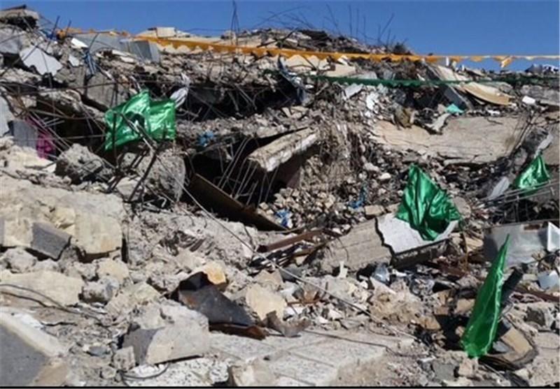 11 Civilians Killed in Airstrikes in Northern Yemen