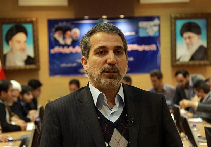 نهایی شدن نتایج انتخابات در ۵ حوزه انتخابیه آذربایجان شرقی/ مشارکت بیش از ۱ میلیون و ۷۰۰ هزار نفر در