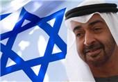 BAE'nin İsrail Planındaki Çirkin Rolü
