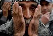 افزایش خشونتها در ترکیه 200 هزار کُرد را آواره کرده است